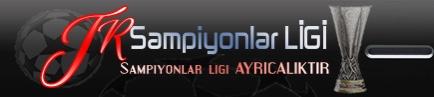 TR Şampiyonlar Ligi - Kangal Forum